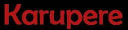 Karupere